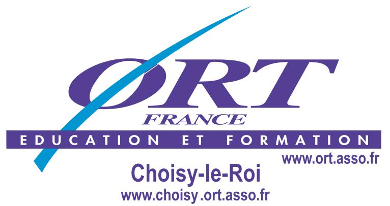 ORT Choisy